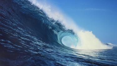 kékhullám biden trump elnökválasztás