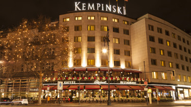 kempinski_getty_editorial