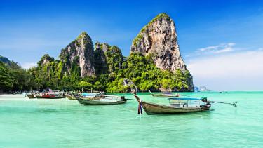 Készülsz a nyaralásra? Nagyon vigyázz ezzel a 11 országgal!