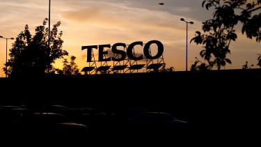 Két új Media Markt-üzlet nyitott meg Tesco áruházakban