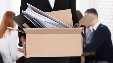Kezdődik a nagy bürokráciacsökkentés - Tízezren veszíthetik el az állásukat