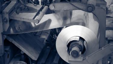 Kibertámadás érte a világ egyik legnagyobb alumíniumgyárát