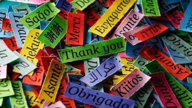 Kiderült, melyik nyelvet érdemes tanítani a gyereknek