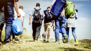 Kiderült, mi a véleménye a magyaroknak a bevándorlókról