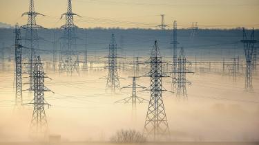 Kiesett a magyar erőmű kapacitás jó része tél végére