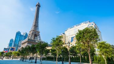 Kijött a legnépszerűbb úticélok listája: ezek a városok voltak a kedvencek idén