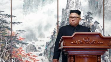 kim dzsongun észak-korea