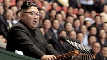 kim dzsongun kim dzsong un észak-korea koronavírus járvány