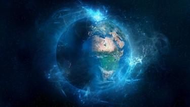 Kimondták a tudósok: új földtörténeti korszakban élünk