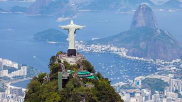Kimondták: durva recesszió fenyegeti Latin-Amerika legnagyobb gazdaságát