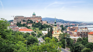 Kinek a kezében van Budapest jövője?