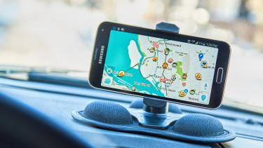 Kinek kell az Uber, amikor jön a Waze nagy dobása?