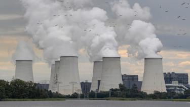 Kiszivargott az EU-s terv ami nagy csalodas lehet Magyarorszagnak is lignit eromu