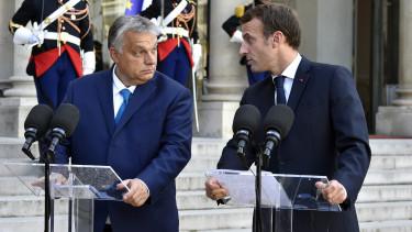 kiszivargott magyar lengyel veto francia kormany koltsegvetes helyreallitasi alap201119