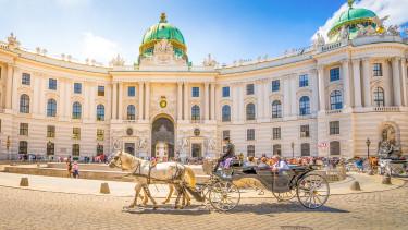 Kivonulnak a Rothschildok 200 év után Ausztriából