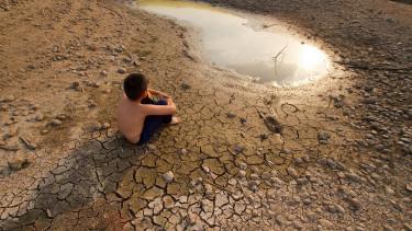 klimavaltozas shutter hőség