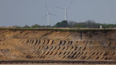 klimavedelem konferencia europa jovojerol cikk