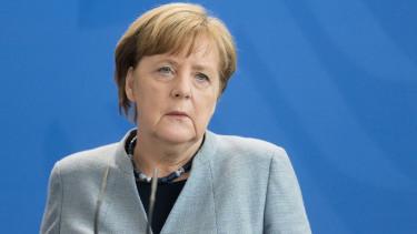 Költségvetési fordulatra készül Németország