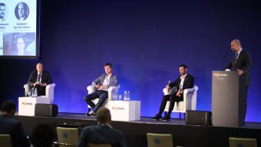 konferencia property market