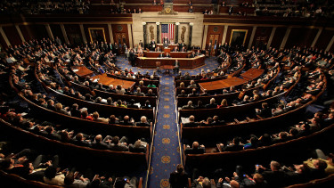 kongressus kepviselohaz