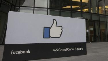 Köpni-nyelni nem tudnak a bankok a Facebook új szuperpénzétől