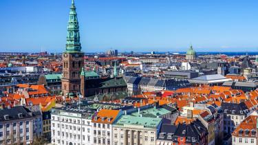 koppenhága_dánia_shutter