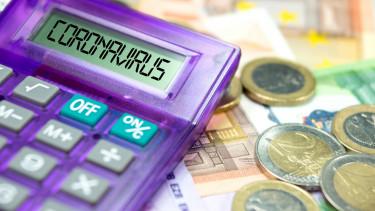 koronavirus eurozona europai unio mentocsomag valsagkezeles pimco
