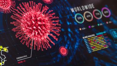 koronavírus járvány gyógyszer