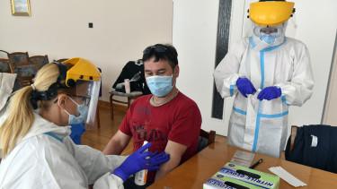 koronavirus jarvany kotelezo maszk oltas kezmosas virologus