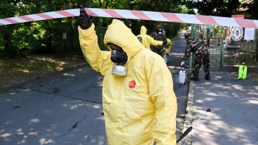 koronavirus magyar elhunytak jarvany