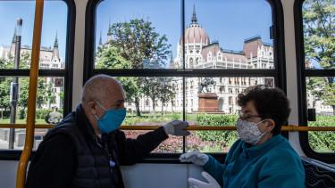koronavírus magyarország