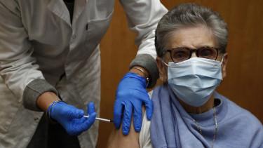 koronavirus vakcina franciaorszag