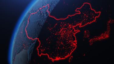 koronavírus vuhan kína járvány