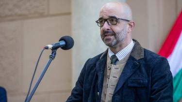 Kovacs Zoltan kormanyszovivo magyarorszag veto 201116