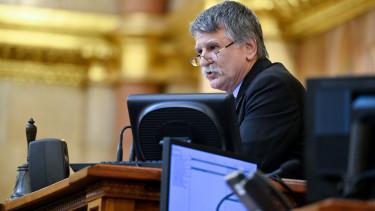 Kover Laszlo figyelmeztetes veto jogallamisag unios penz201030