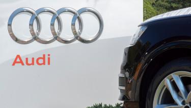 Közel a sztrájkhelyzet a győri Audiban - Megszólalt a cég!