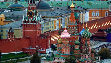 kreml kremlin oroszország moszkva vlagyimir putyin