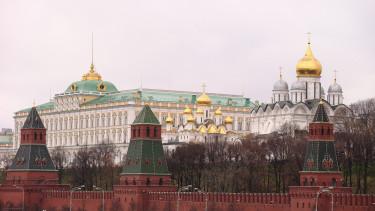 kreml moszkva oroszorszag szankciok