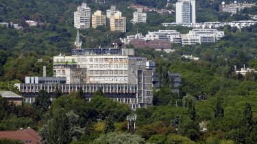 kútvölgyi kórház