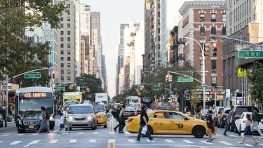 Lábon lőheti magát Amerika az autógyártók ajándékával