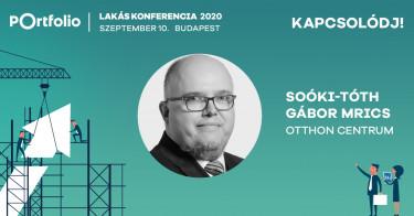 Lakas_konferencia_2020_1200x628_Sooki-Toth_Gabor