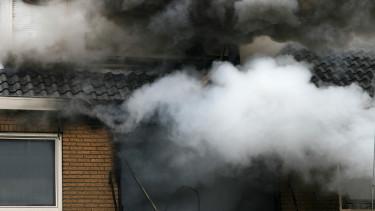 lakásbiztosítás_tűz_ház