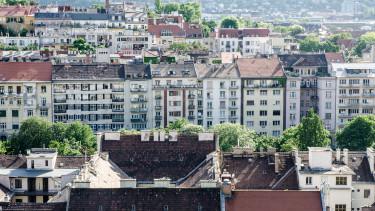 lakások budapest