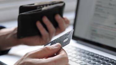 lapop bankkártya csalás