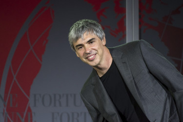 larry page_getty_bloomberg