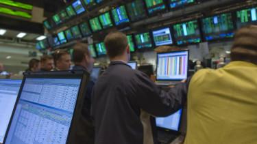 Ledöbbent a guru a kötvénypiac láttán: itt már mindenki megőrült?