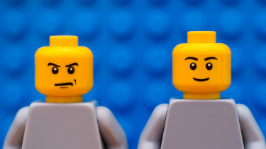 Lego to let go 1,400 employees as revenues drop
