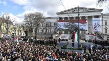 lemondta a kormany a marcius 15i kozponti rendezvenyt budapesten