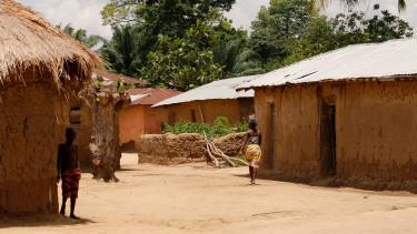 Lesújtó számok érkeztek a világ szegényeiről