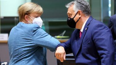 leszavaztak a magyar nemet parost adoelkerules profit unios dontes